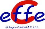 Effec - Arredi per Asili, Scuole e Comunità, Arredi Sacri, Parrocchie, Arredo Urbano, Giochi per esterni